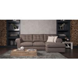 merlin-loungebank-2zits-longchair-s-presto