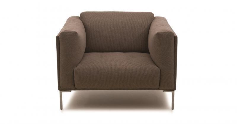 fauteuil-bern-lancora
