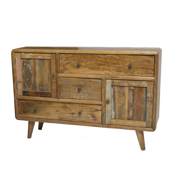 Dressoir Retro vintage
