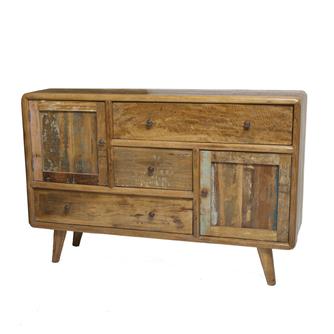 dressoir-retro-vintage
