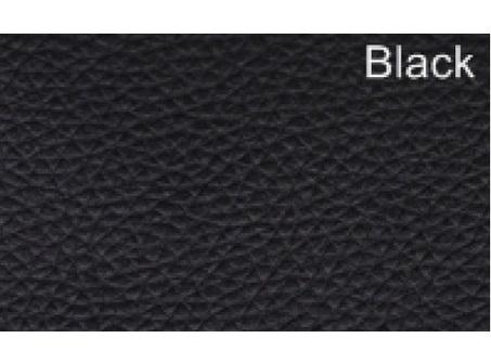 eetkamerstoel-bell-zumba-black
