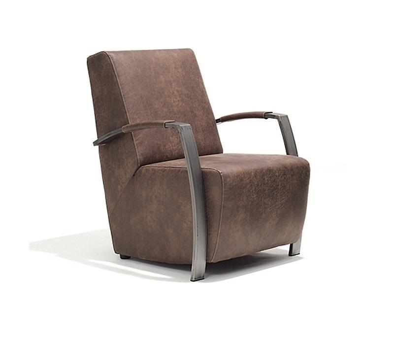 fauteuil-kongo-laag
