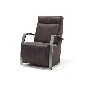 fauteuil-kongo-hoog