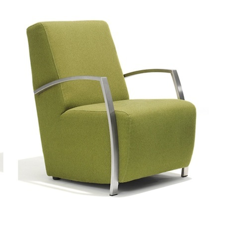 fauteuil-canyon-laag