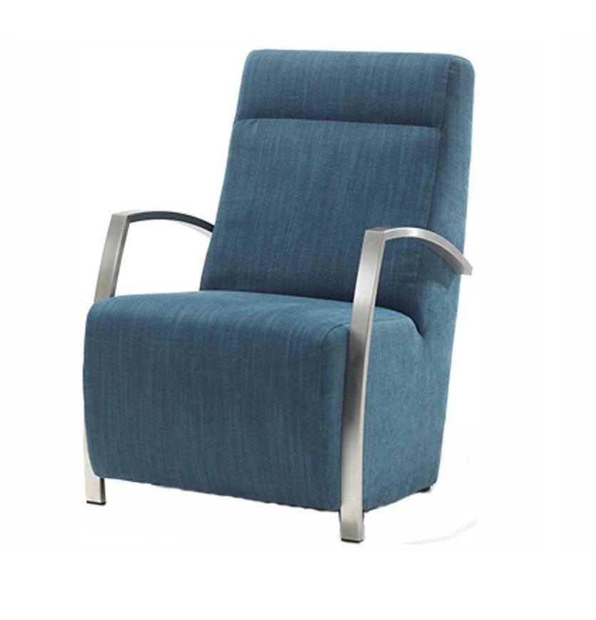 fauteuil-canyon-hoog