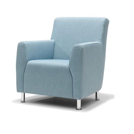 fauteuil-nadia