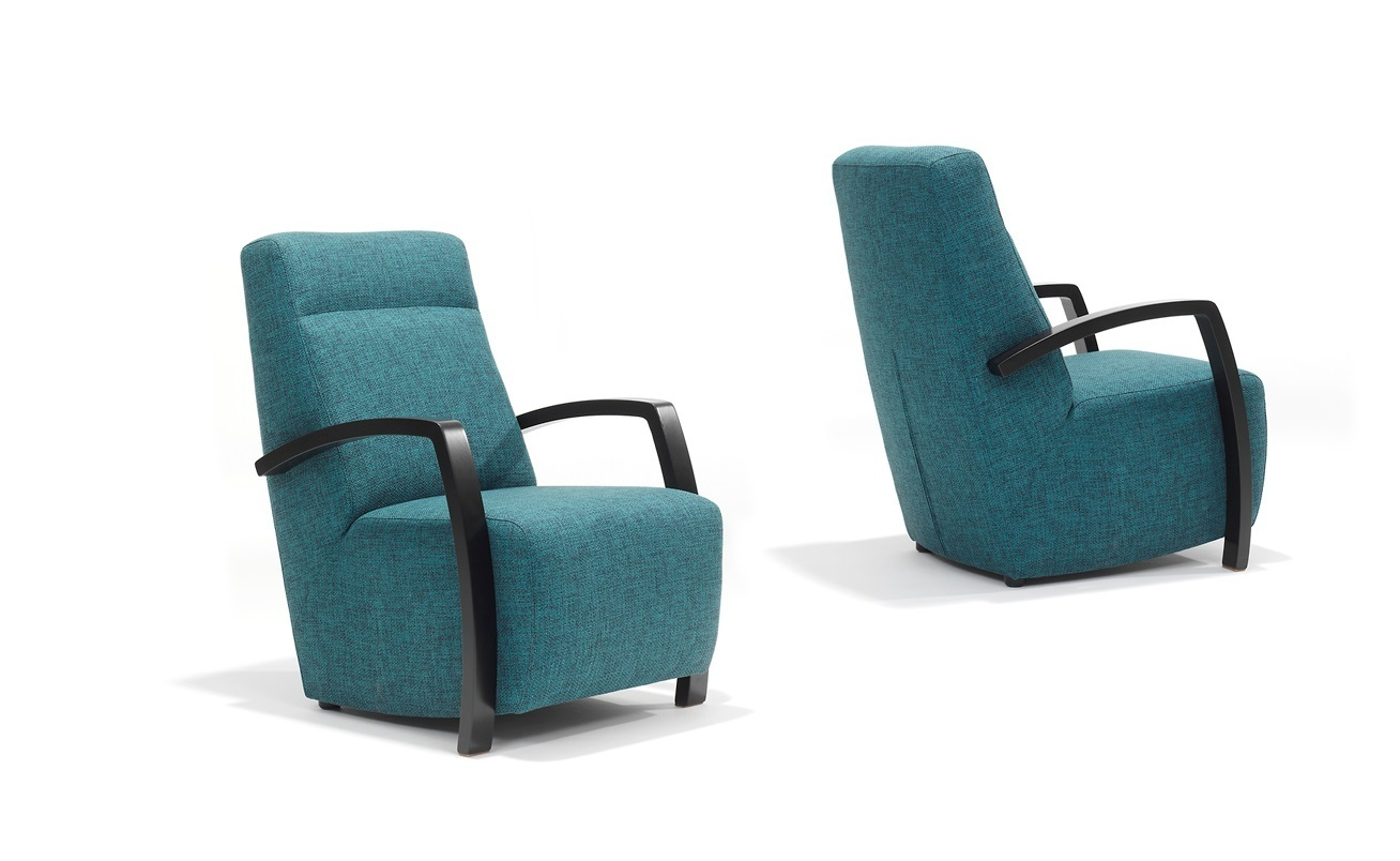 Fauteuil Fast