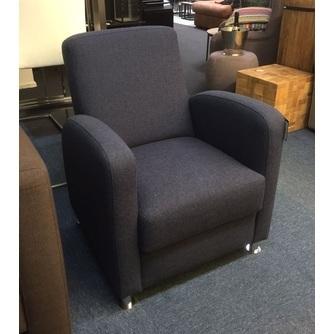 fauteuil-rondo