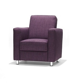 fauteuil-wilma