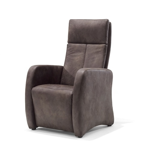 fauteuil-cosy