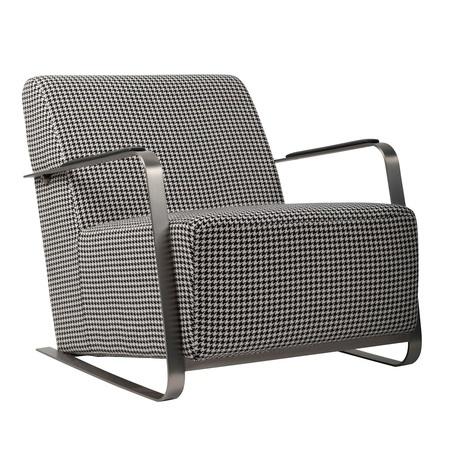 fauteuil-adwin