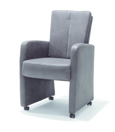 eetkamerstoel-fleur-sit-design-meubelen-stoel-wieltjes
