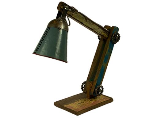tafellamp-retro