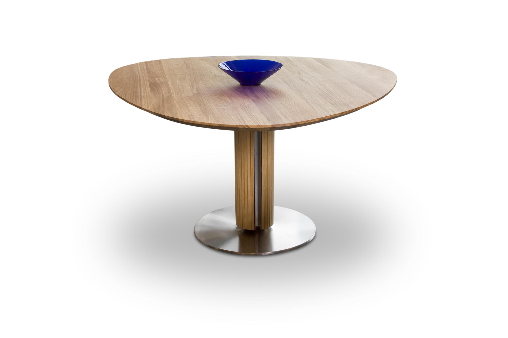 Eiken Tafel Schoonmaken : Eiken tafel schoonmaken best persoon schoonmaken van houten tafel