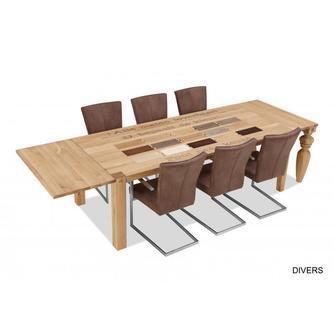 Eettafel-Divers-MFDesign-vandepolmeubelen-tafelopmaat-maatwerk-hout-pootnaarkeus-houtkleuren