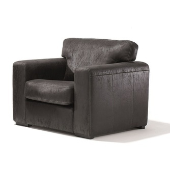 fauteuil-casa