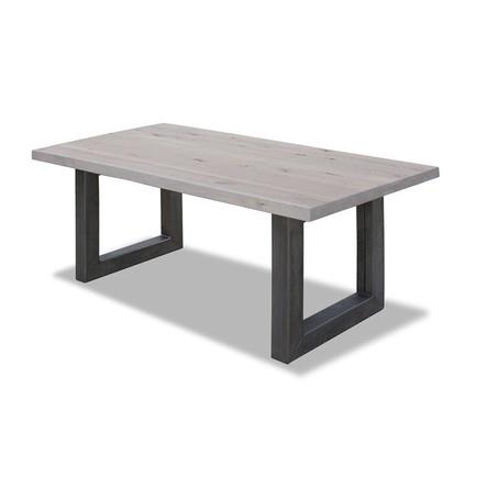 eiken-tafel-u-poot-680/