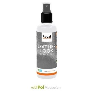 Leatherlook-clean&care-schoonmaken-verzorgen-imitatieleer-pu-leer-skai-leder