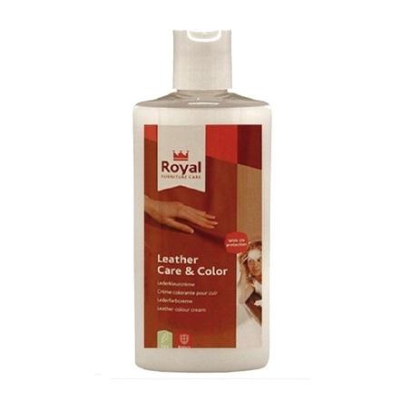 Leather-care&color-kleuring-verzorging-leer-leder-kleurloos