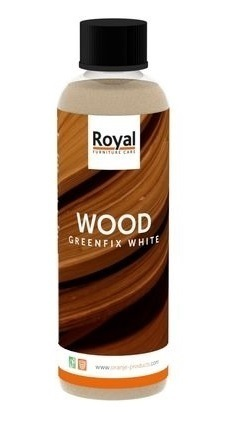 kleurolie-wit-verzorging-kleurherstel-geolied-gelakt-hout-meubels-meubelen-tafel-wood-greenfix-white-oranje-bv-royal-care-verzorgingsproduct-protector