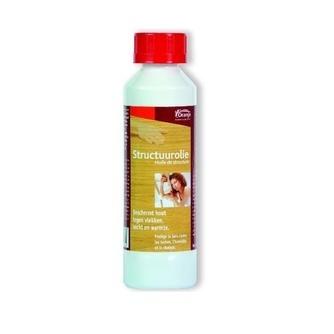 structuurolie-oranje-bv-beschermt-tegen-vlekken-uitharden