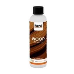 wood-teakfix-fixx-vochtwerend-onderhoud-bescherming-onbehandeld-hardhout