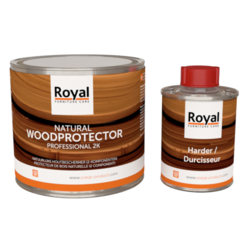 natuurlijke-houtbeschermer