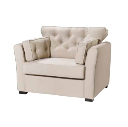 fauteuil-andries-capiton-stof-andrew