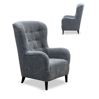 fauteuil-gijs-knopen-houten poot-oorfauteuil-fauteuil 218