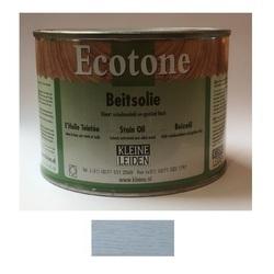 ecotone-beitsolie-oud-grijs-onderhoudsolie-kleuring-houten-meubels