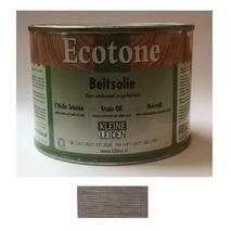 Ecotone Beitsolie smoked oak