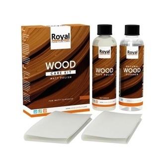 set-hout-verzorging-bescherming-reiniging-matte-afwerking