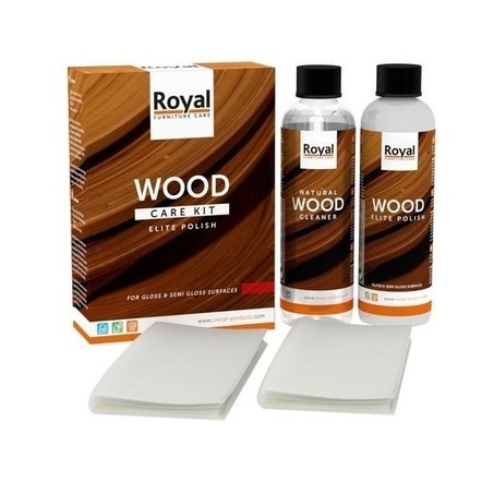 verzorgingsset-hout-met-glanzende-laklaag-wood-kit-elite-polish