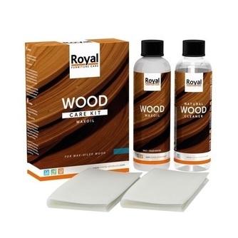 verzorgingsset-hout-waxolie-matte-of-naturel-waslaag-of-olielaag