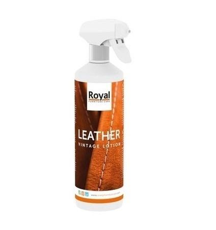 vintage-lederlotion-kenia-leder-reiniging-bescherming