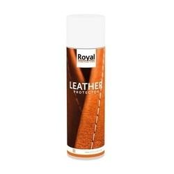 leder-beschermer-leather-protection-verzorging