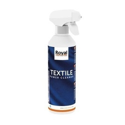 textiel-reiniger-textile-power-cleaner