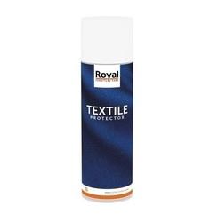 textiel-beschermer-protector-verzorging-stoffen-meubels