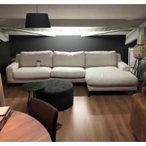 Bank met sofa Pittsburgh