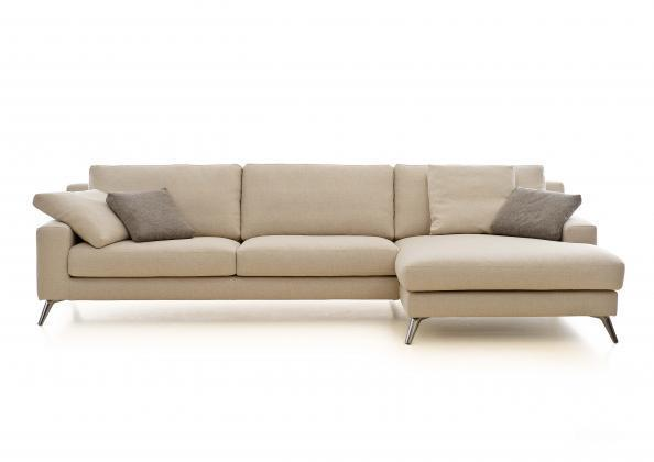 Bank met sofa Pittsburgh