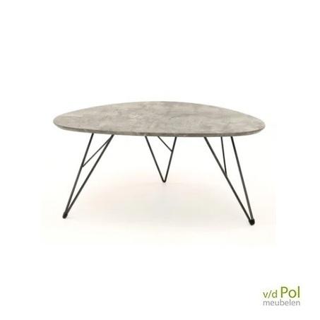 salontafel-nier-3d-textuur-groot