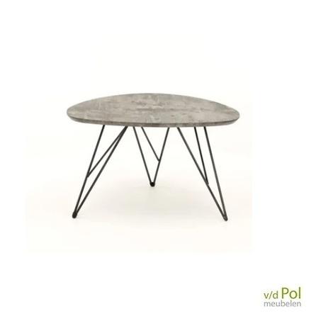salontafel-nier-3d-textuur-klein