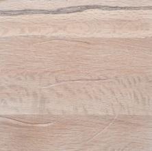 White Wash Eettafel Met Stoelen.Tafel Santorini 260 Cm White Wash Tower Living Bekijken