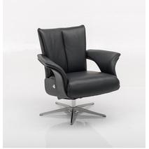 Hjort Knudsen fauteuil draaibaar 5205