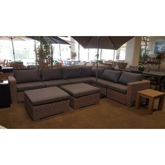 loungeset-baarn-6-delig-organic-grey