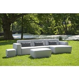 lounge-en-hoekbank-provence-urbansofa-outdoor-all weather-elementen