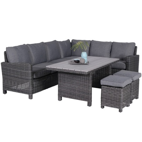 lounge-diningset-5-delig-maarssen-rechts-tuinsets BV-Garden Impressions-wicker-polywood