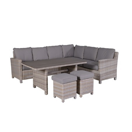 lounge-diningset-5-delig-maarn-rechts-passion-willow-tuinsets bv-wicker-polywood-garden impressions