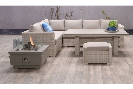lounge-diningset-3-delig-hilversum-passion-willow-wicker-tuinsets bv-garden impressions-all weather-polywood-detail
