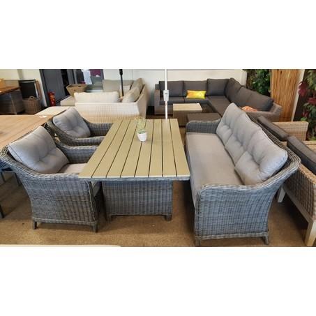 lounge-diningset-soestdijk-4-delig-earl-grey